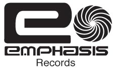 Emphasis Records logo